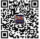 2015年11月7日国内外雅思A类笔试真题回忆蹲点汇总 - 雅思托福专家Edward  - 英联雅思托福国际英语教育
