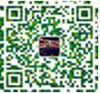 2015年11月21日雅思阅读一发命中文章-龙涎香,三篇文章分别为:1.龙涎香(Edward11月21日阅读预测第一题命中!) - 雅思托福专家Edward  - 英联雅思托福国际英语教育